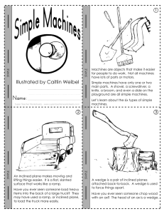 simple-machines-mini-book WMTNF
