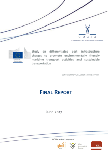 9-EU-PORTS-EVALUATION