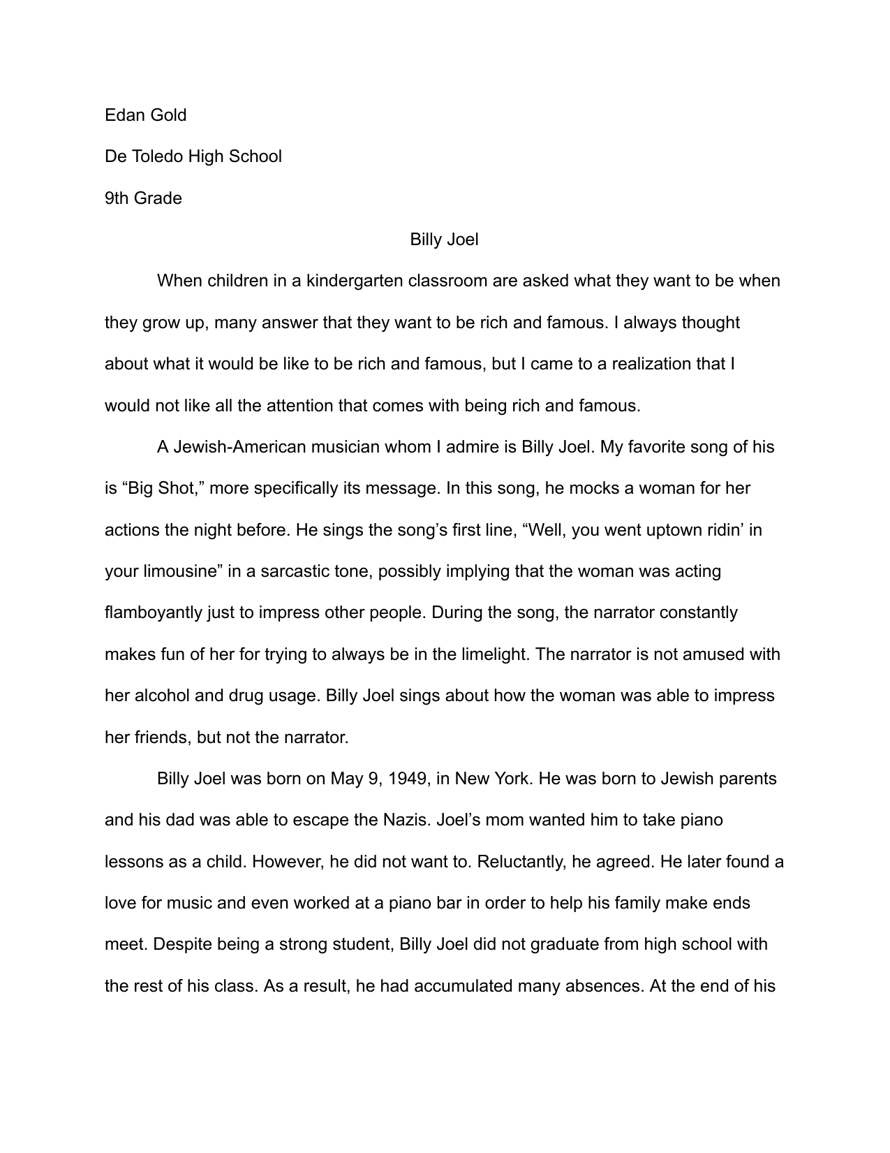 petty official response synopsis - HD791×1024