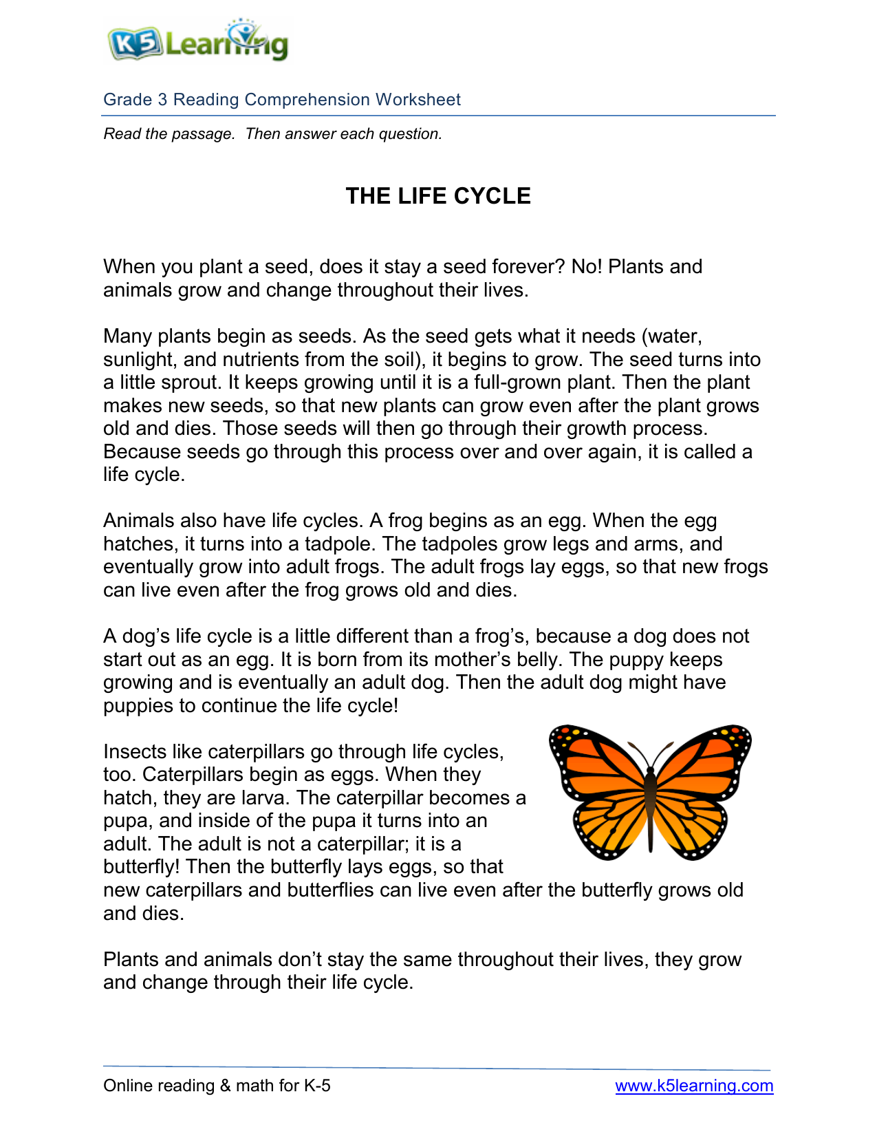 3rd-grade-3-reading-life-cycle