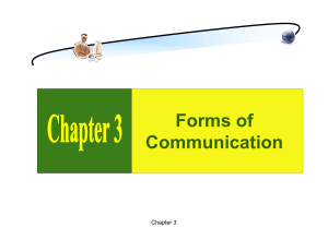 chapter3ppt-130107035346-phpapp02