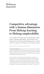 Competitive-advantage-with-a-human-dimension-From-lifelong-learning-VF