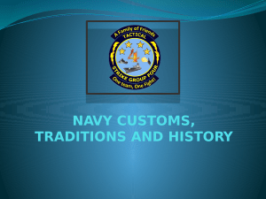 Navy-Customs-Traditions-and-History