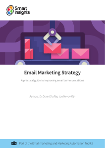 7-steps-email-marketing-guide-smart-insights (1)