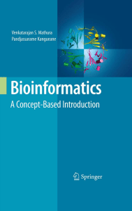 Bioinformatics+-+Springer (1)