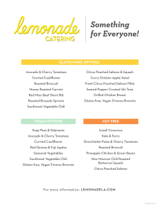 allergen-guide-lemonade-catering-fall18