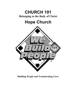 Church-101-Leaders-Notes-3