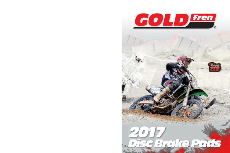 KR Sliding Pin Set for brake Kawasaki z1r 1000 D 78