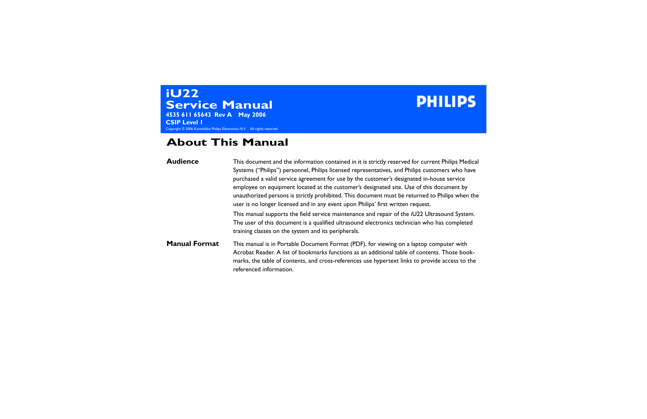 bluetooth headset hbh-631 manual