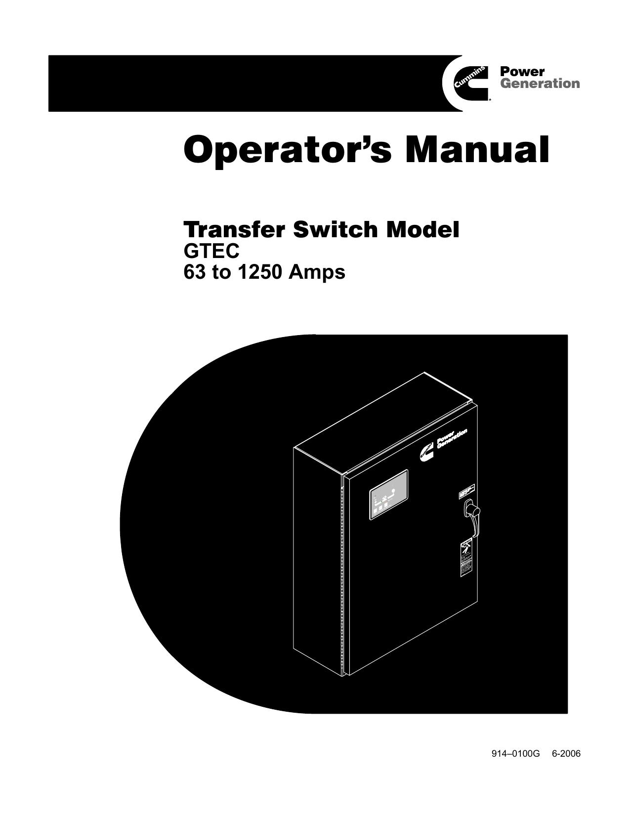 4969 transfer switch wiring diagram cummin ats ts1311 manual  cummin ats ts1311 manual