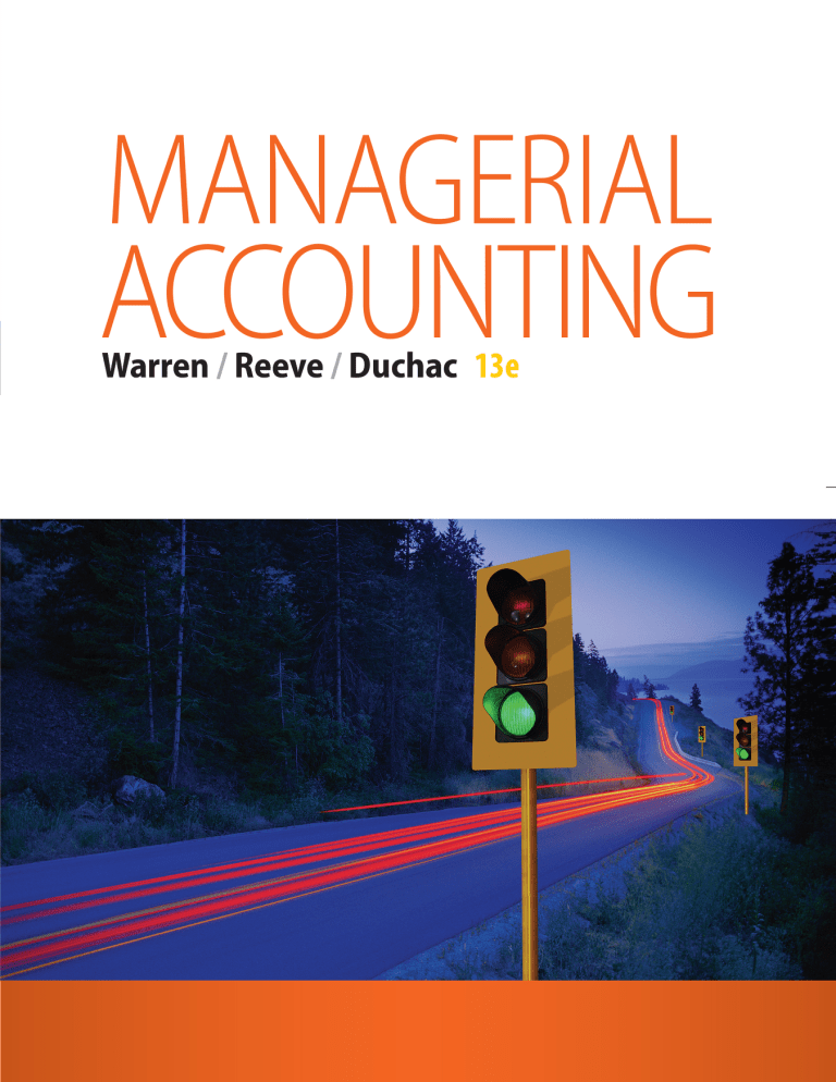 Managerial Accounting 13th Edition .pdf