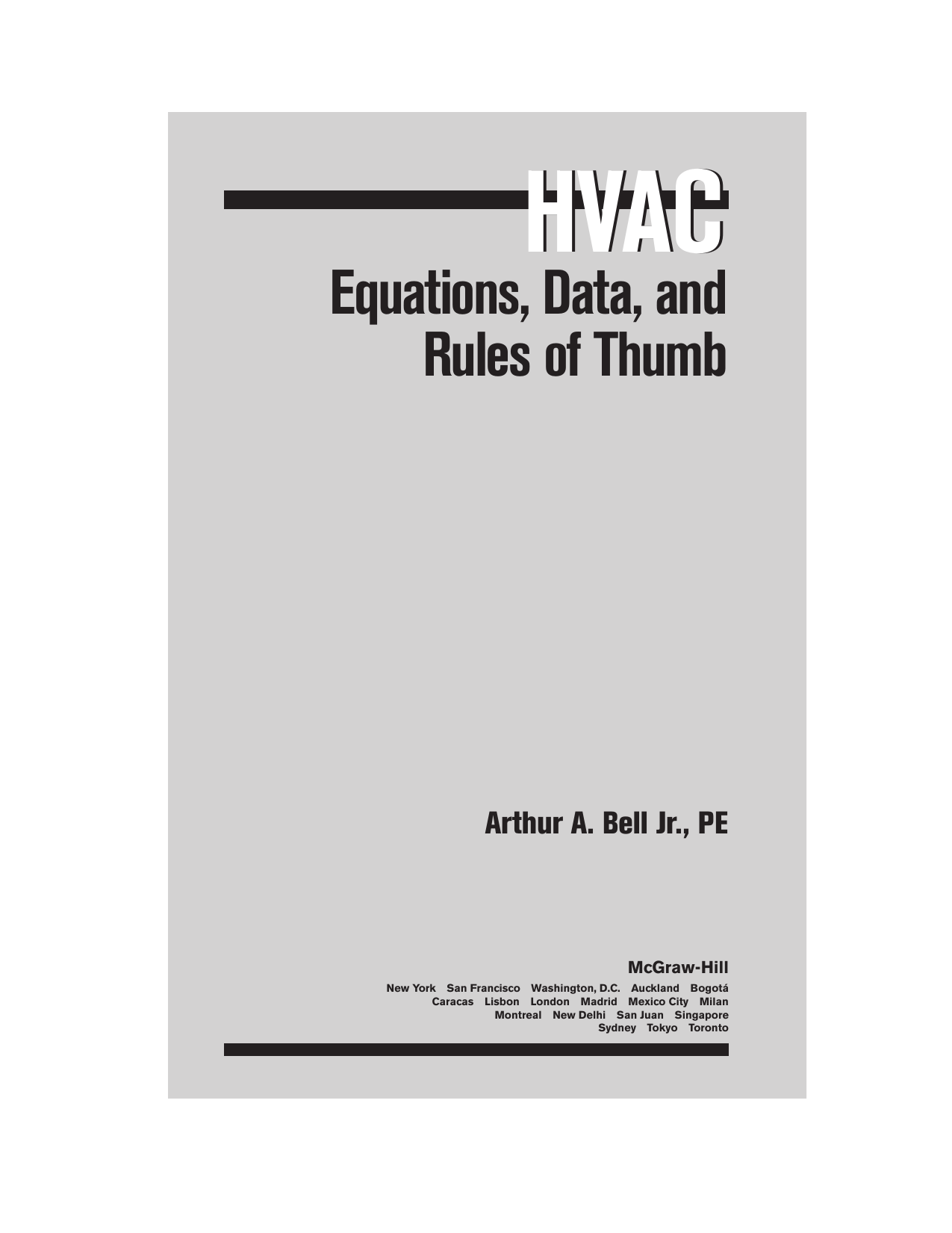 06c2bc8c621 hvac-equations-data-and-rules-of-thumb