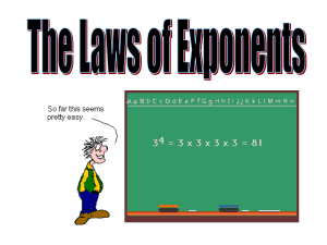 sec 3 306 laws of exponents 3 best so far (1)
