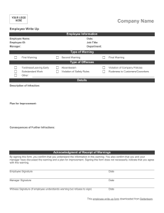 employee-write-up-form-download-20170810