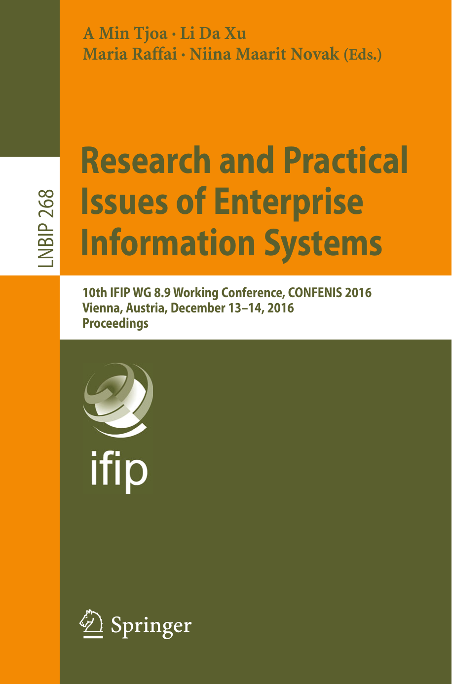 Research-and-Practical-Issues-of-Enterprise-Information