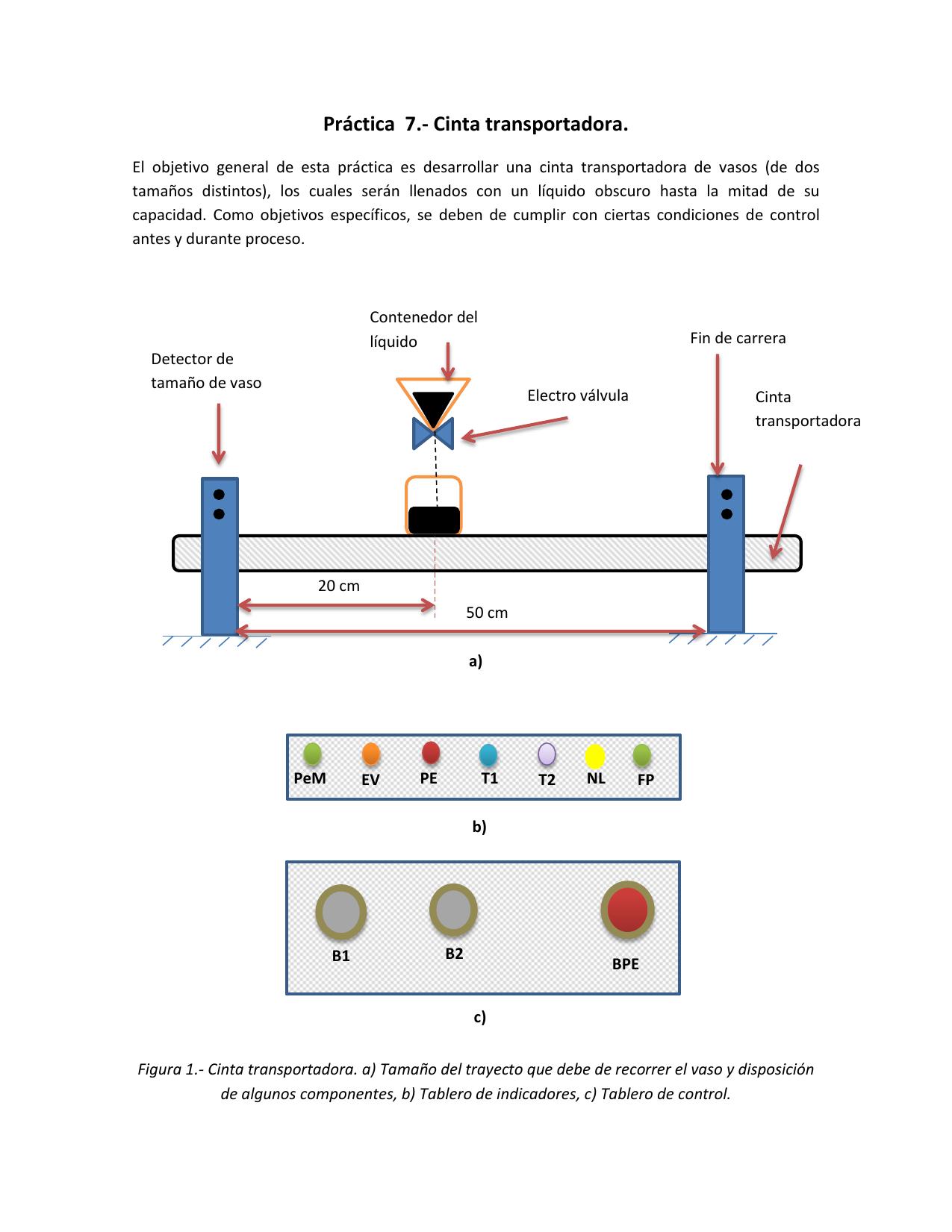 C2-409 Disco Ca/óTico Piezas de Repuesto de Torno SNOWINSPRING Indicador de Carrete de Alambre Recorte de Metal Persiguiendo Disco S//N