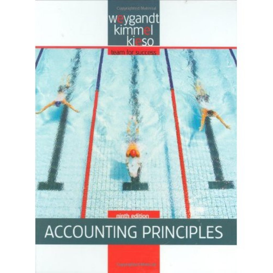 intermediate accounting ifrs 2nd edition solutions manual - chapter 11