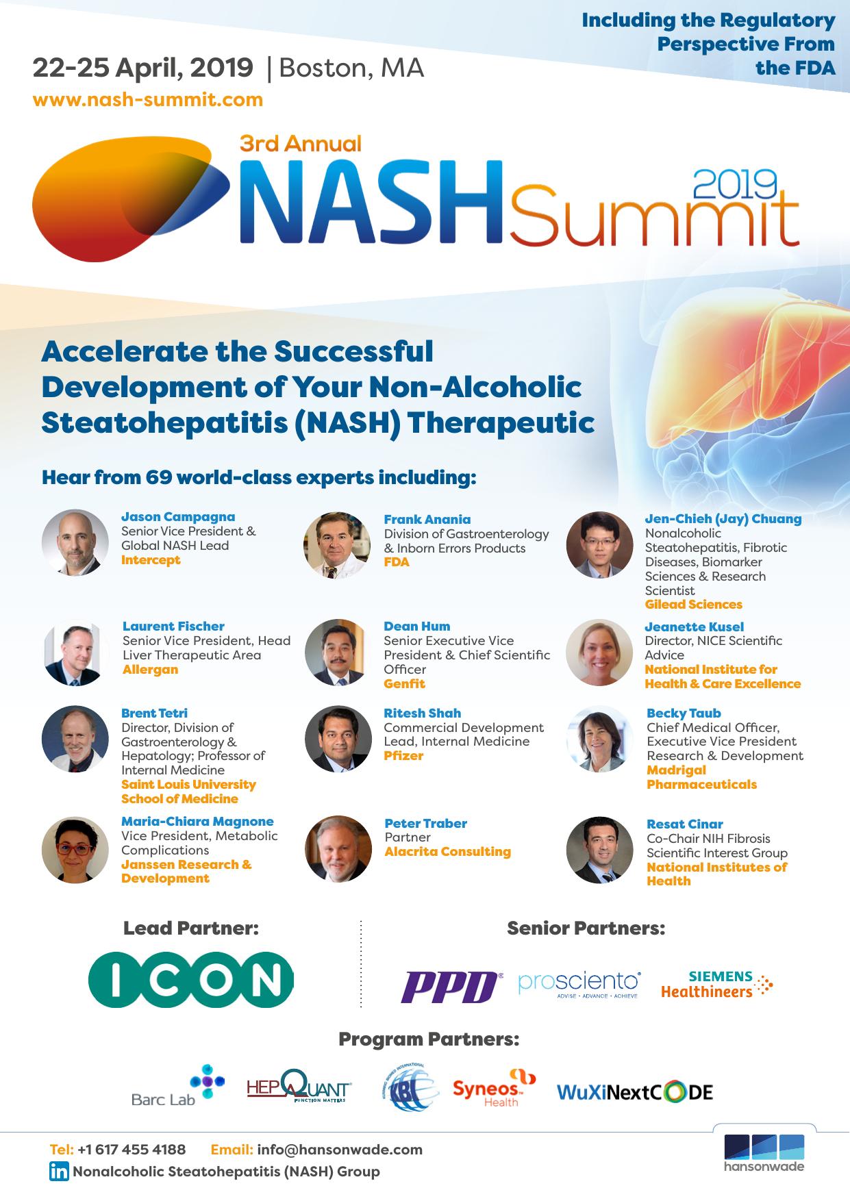 3rd NASH Summit Boston brochure (1)