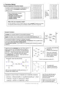 mod-5-revision-guide-4-transition-metals