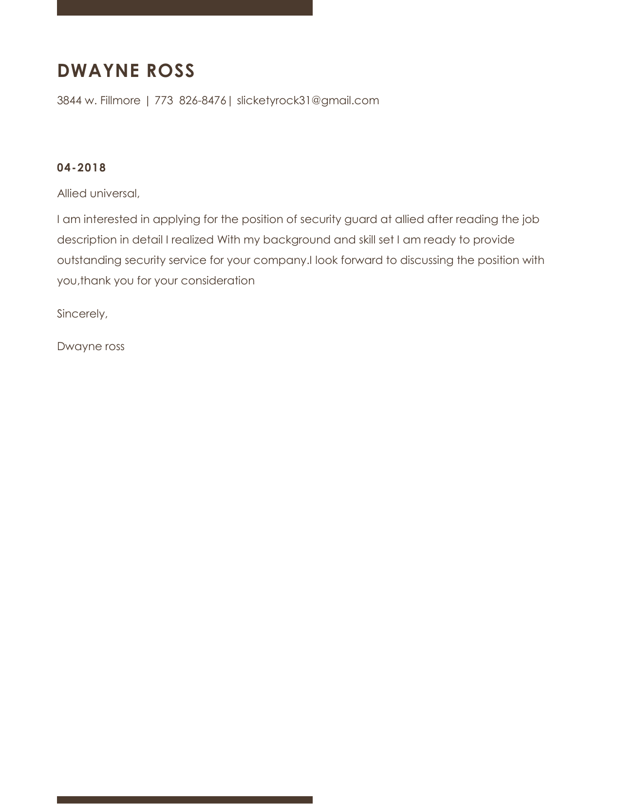 cover letter(1)