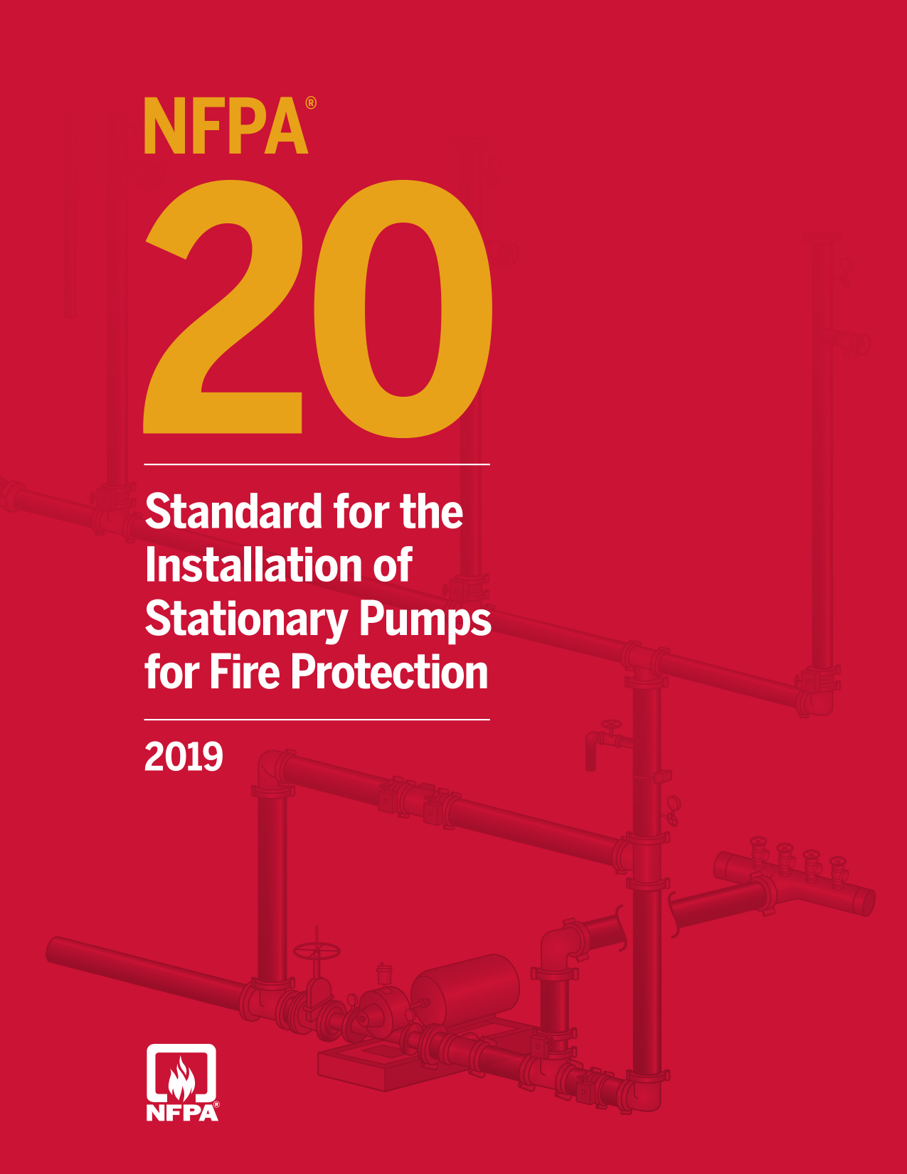Nfpa 59a 2009 Pdf Download