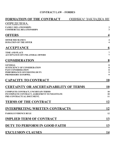 Contracts-Forbes-2017-1
