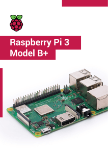 Raspberry-Pi-Model-Bplus-Product-Brief