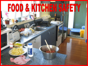 62-Food-Kitchen-Safety