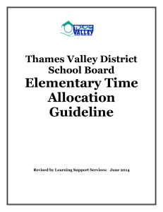 Thames-valley-time-allocations updated -june-24 (1)