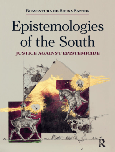 Epistemologies-of-the-South-1