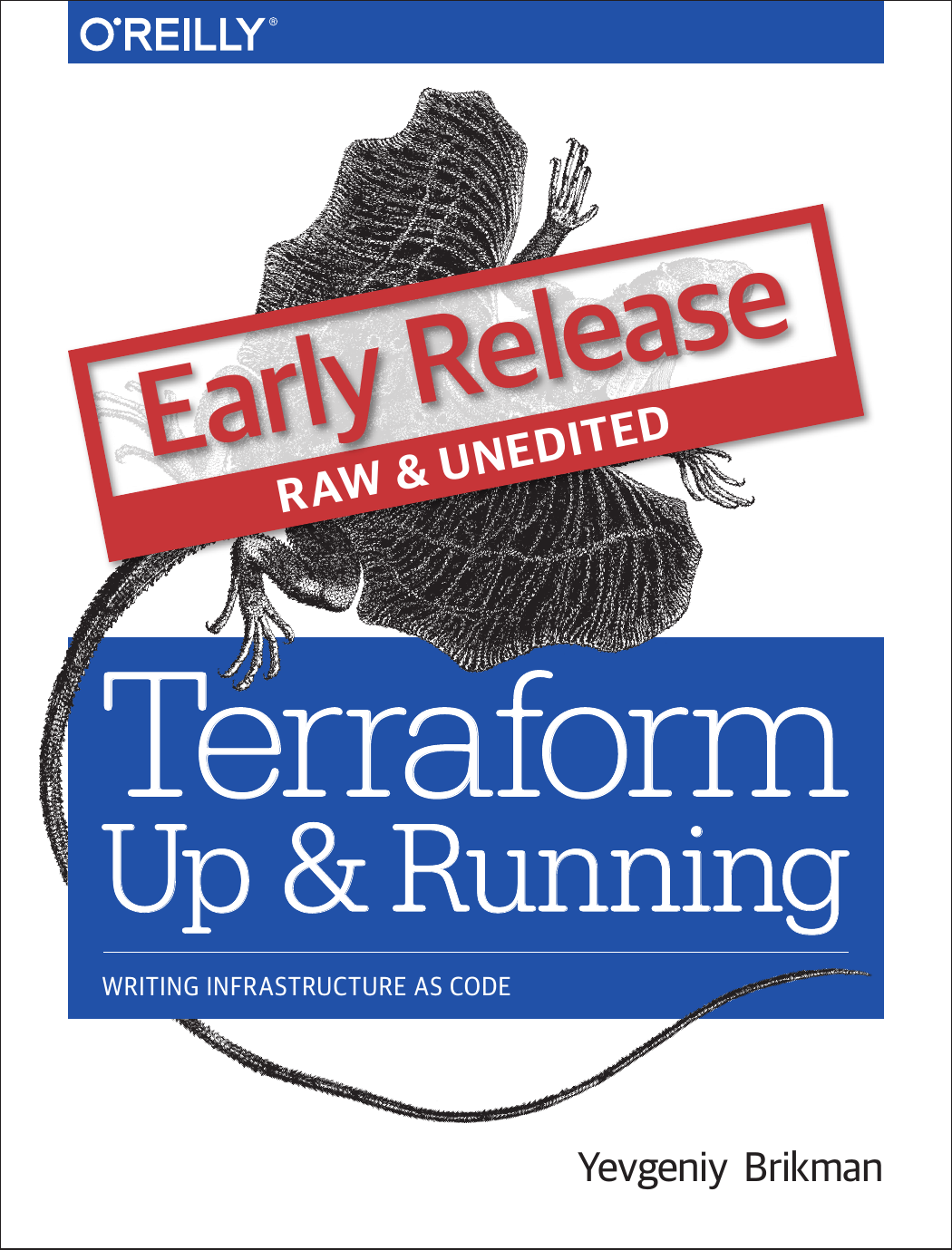 Terraform-Up-and-Running-Early-Release-