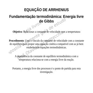 energiadeativacao