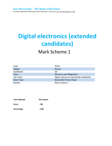 44.1-digital electronics-cie igcse physics ext-theory-ms
