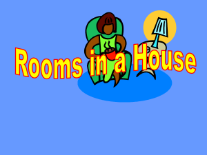 rooms-houses