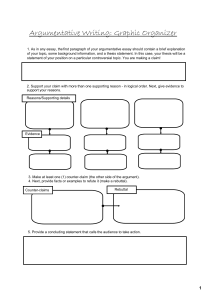 Argument graphic organizer (1) (1)