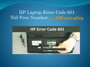 hp-laptop-error-code-601
