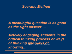 Stanford-FG11.1-Socratic-Method-PowerPoint-Slides (1)