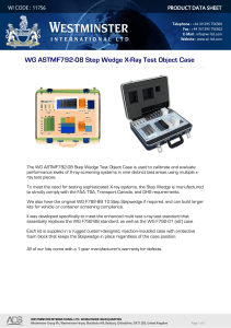 WG-ASTMF792-08-Step-Wedge-X-Ray-Test-Object-Case-1