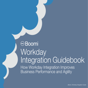Workday-Integration-eBook