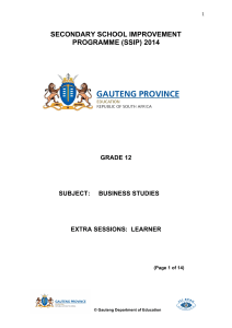 AMENDED-SSIP-2014-BUSINESS-STUDIES-EXTRA-LEARNER-SESSIONS-1-4-Sept-2014