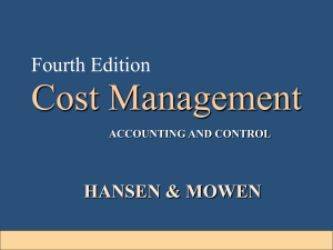 307018642-PPT-on-COST-Management (1)