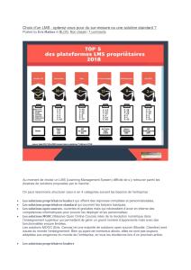 Accrie Porte-Bagages arri/ère de Moto Porte-Bagages Si/ège Solo pour Tablette de Support de Porte-Bagages Noir