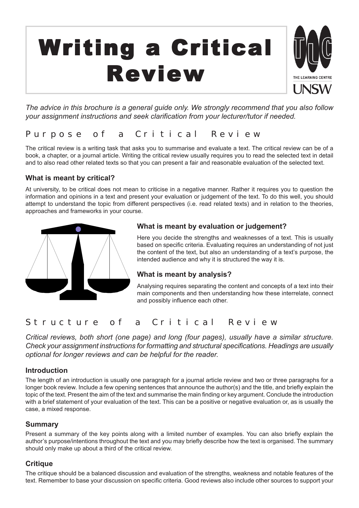 Examples of critical review of journal article resume handshake failed migration protocol error