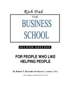 102666886-The-Business-School-by-Robert-T-Kiyosaki