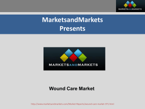Wound-Care-Market.8226691.powerpoint