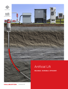 halliburton-artificial-lift-overview