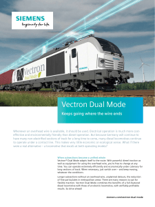 Siemens Vectron-dual-mode-brochure-en
