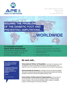 APEx worldwide flyer