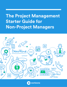 Workzone-The-Project-Management-Starter-Guide
