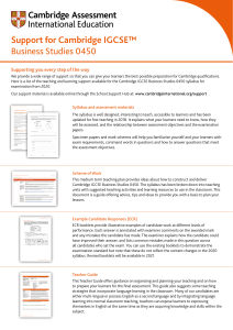 480623-support-for-business-studies
